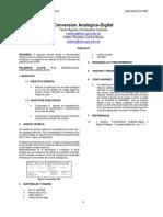 Teran-yepez -Dsp Info 2