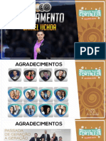 TREINAMENTO UCHOA PDF - HND FEST final (3).pdf