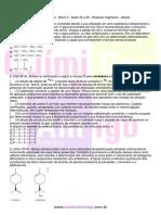 Bloco-3-Aulas-23-a-25_Reações-Orgânicas_Adição