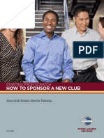 218H How to Sponsor New Club.pdf