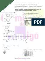 Bloco-3-Aulas-6-a-12_Funções-orgânicas_Identificação