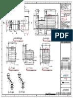 Ns2 Vk02 p1uha 163209_pa Fan Foundation Re Bar Arrangement_rev.0int1
