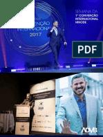 convencao_Internacional_2017 (11).pdf