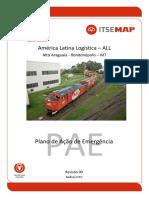 221801076 ALL Plano de Acao de Emergencia PDF