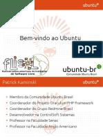 flisol2013-ubuntu-130502121623-phpapp02.pdf