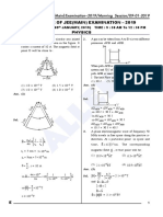 09-01-2019_PCM_Morning_Paper_With_Answer_Solution.pdf