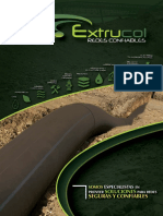 Extrucol-Brochure-Digital-201217.pdf