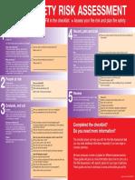 fsra-5-step-checklist.pdf