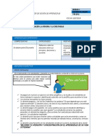 sesion de aprendizaje4pfrh (1).docx
