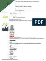 Generar un número aleatorio2.pdf