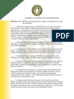 OwnerbuilderAcknowledgement-verificationform