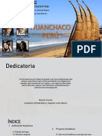 huanchaco -geodesica.1..pdf