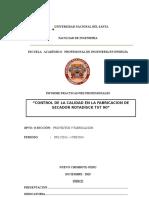 329365719-Control-de-Calidad-en-La-Fabricacion-de-Secador-Rotadisk-Tst-90.pdf