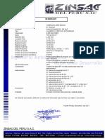 229255_MATERIALDEESTUDIOPARTEIDIAP1-100
