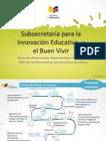 Plan de fortalecimiento PE.pptx