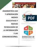 3223-14-20181128.pdf