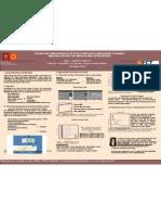 DESIGN AND FABRICATION OF PIEZOELECTRIC β-POLY(VINYLIDENE FLUORIDE) MICROACTUATORS FOR MICROFLUIDIC APPLICATIONS