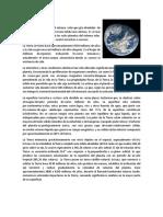 Biografias Tierra, Luna y  Sol.docx