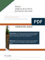 Factores y Procesos de Formacion (2)