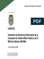 Presentación a Conatel 16oct06.pdf