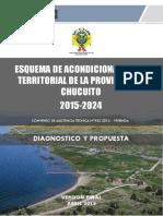 ESQUEMA CONDICIONAMIENTO TERRITORIAL-CHUCUITO (1).pdf