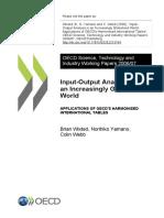 JURNAL 1 input-output-analysis.pdf