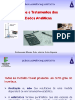 370462-Dados_Analiticos_2019.pdf