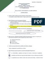 CUESTIONARIO DE ESTUDIOS SOCIALES 6TO 2DO TRIMESTRE.docx