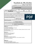 SEMIOLOGIAESEMIOTECNICA(1)