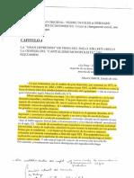 DOCKES-ROSIER [Cap. 4].pdf