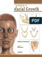 Textbook_of_Craniofacial_Growth_-_1st_ed.pdf