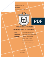 INFORME-FINAL-DE-TECNOLOGIA-DE-CONCRETO.docx