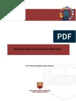 02_Caderno Metodologia