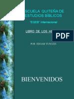 LIBRO DE HECHOS -EDGAR 2018..pdf