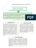 Anestesia Generalidades.docx