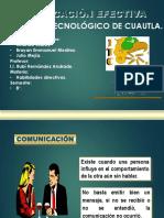 comunicacionefecriva.pptx