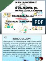 AguilarArauz_MaPueblitoSusana_M01S4PI