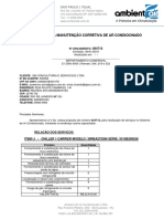 024712 - AMBIENT AIR - VELODROMO.pdf