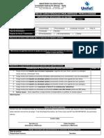 FORMULÁRIO INSALUBRIDADE.pdf