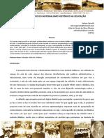 3.56 (2).pdf