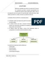 ESCALA DE LIKERT.docx