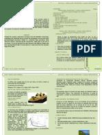 234509522-Formato-Apa-Para-Informe.docx