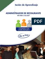 INICIATIVAS en Competencias Laborales en Ecuador Vf (1)