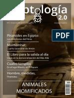 Egiptología 2.0 - Nº13 (Octubre 2018).pdf