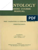 EN_BO_Scientology_Training_Course_Manual_1957_Comm_Course.pdf
