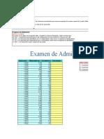 Practica(1).xlsx