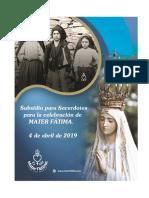 Dossier para Sacerdotes.docx