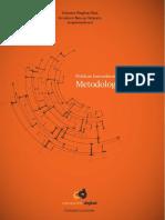 Praticas inovadoras em metodologias ativas.pdf