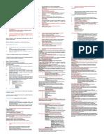 RESUMEN 1er Parcial Metodología-1