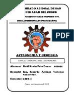 ASTRONOMIA Y GEODESIA.docx